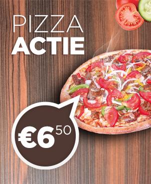 Pizza_Actie