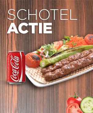 Schotel_Actie