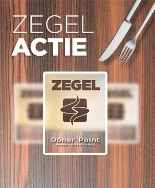 Zegel_Actie